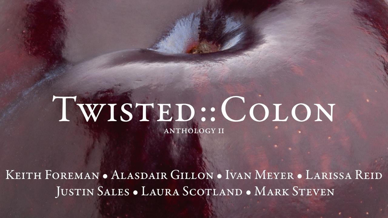 Twisted-Colon-II-1280x720b